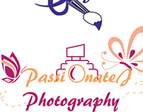 Passionate Photography