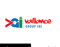Vaillance Group Inc