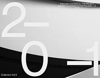 Web20—21. Selected