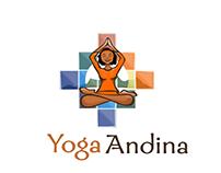Yoga Andina - Renata Sembay