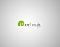 Logo, Branding,Motion Graphics