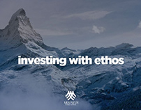 Investing With Ethos