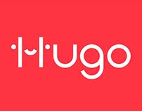 Hugo Banking (2020 - 2021)
