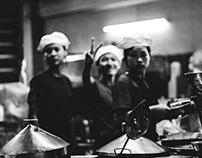 Photography Series: Vietnam