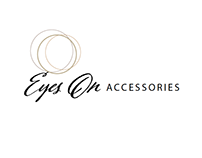 Eyes On Accessories