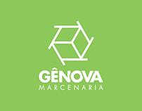 Gênova Marcenaria