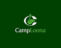 Camp Loona / Loona mõis