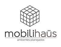 Mobili Haüs