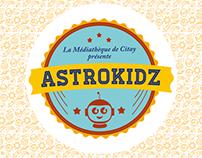 AstroKidz