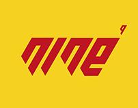 logos & marks XVI