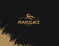 Marzuki Racing Team