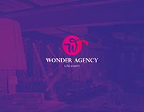 Wonder Agency