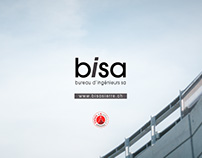 BISA, spot TV