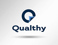Qualthy #2