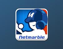 Branding_Sport Game App Icon