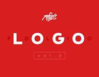 Logo Collection - april/may 2017