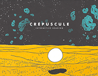 Crepuscule - Interactive Reading