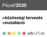 Pécel/2030 alkotóhét/2017