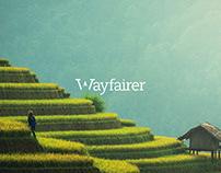 Wayfairer