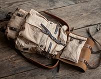 backpack 095/2020
