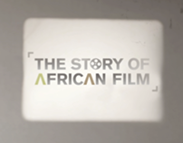 African Film Library