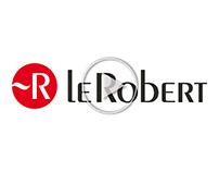 Vidéo - Le Petit Robert