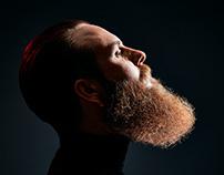 Beards Of Runnymede