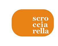меню / scrocciarella