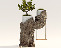 Plant Type