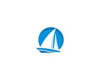 Logos - Ships