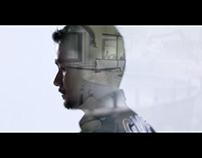 GMF AeroAsia Company Profile Video 2016