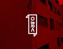 O.bra Festival - Video Teaser