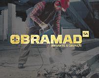 OBRAMADSA