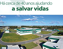 Lifemed - Revista Saúde Business