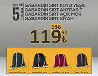 renkli-set-bez-canta-colored-tote-bag-set