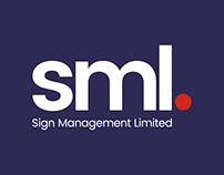 Sign Management Limited