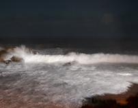 Northshore Oahu Nightwatch