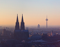 Photography | Cologne