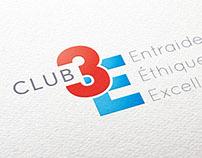Club 3E