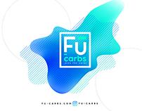 FU-CARBS