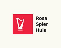 Rosa Spier Huis