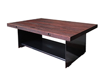 ++ D8 - Coffee Table ++