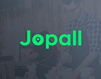 JOPALL