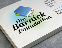 The Barnick Foundation