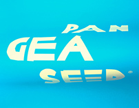 PangeaSeed
