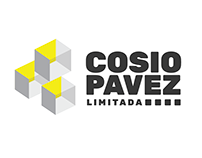 Logo Cosio-Pavez Ltda.
