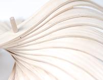 Woodwork ~ RISD