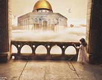 Jerusalem Free