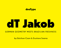 dT Jakob