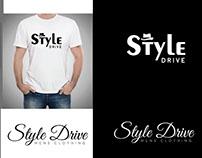 Style Drive Logo